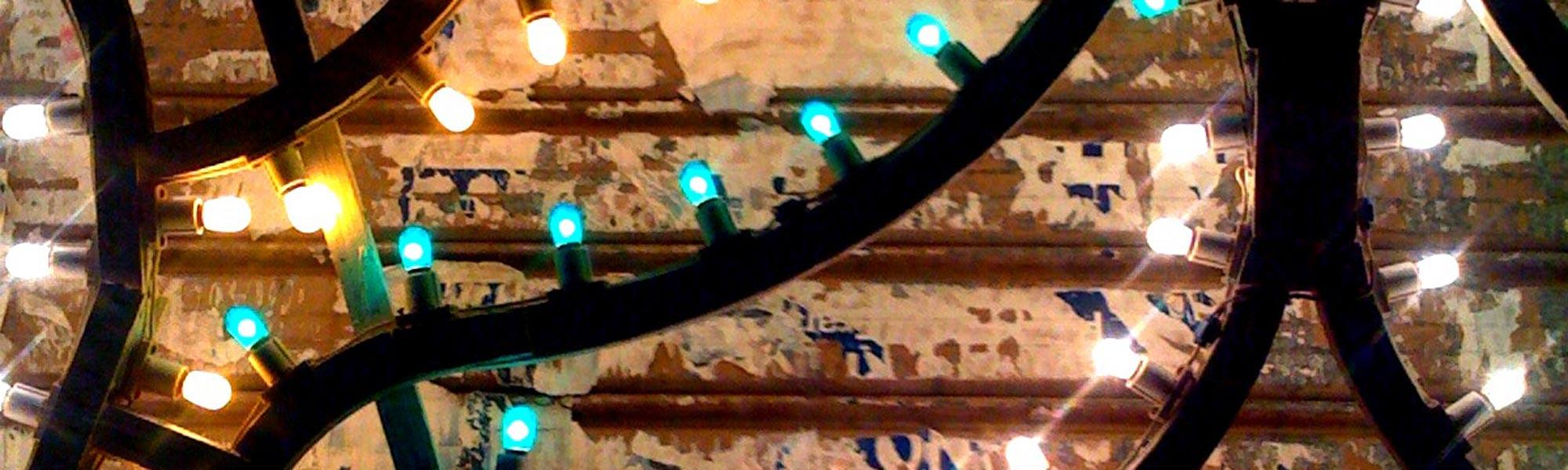 slide-luminarie-4