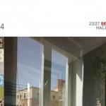 cersaie-2013-evidenza