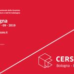 Cersaie-2019