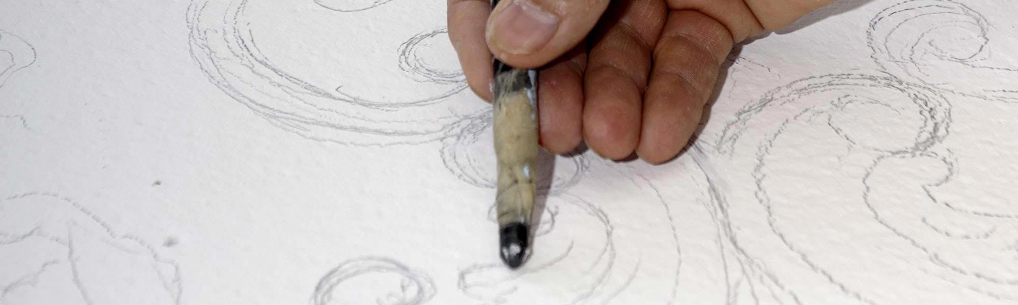 lavorazione-pietra-lavica-lenid-5